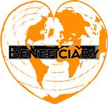 beneficiary2