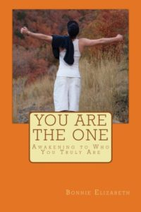 You are the one: awakening to who you truly are