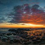 sunset-2355758_1920