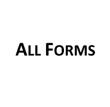 All Forms